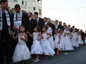 islam-kinderhochzeit2