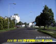 bunge-europas-grc3b6c39fte-pc3b6l-raffinerie
