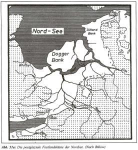 Nordseekueste_ca_7_J_v_Chr