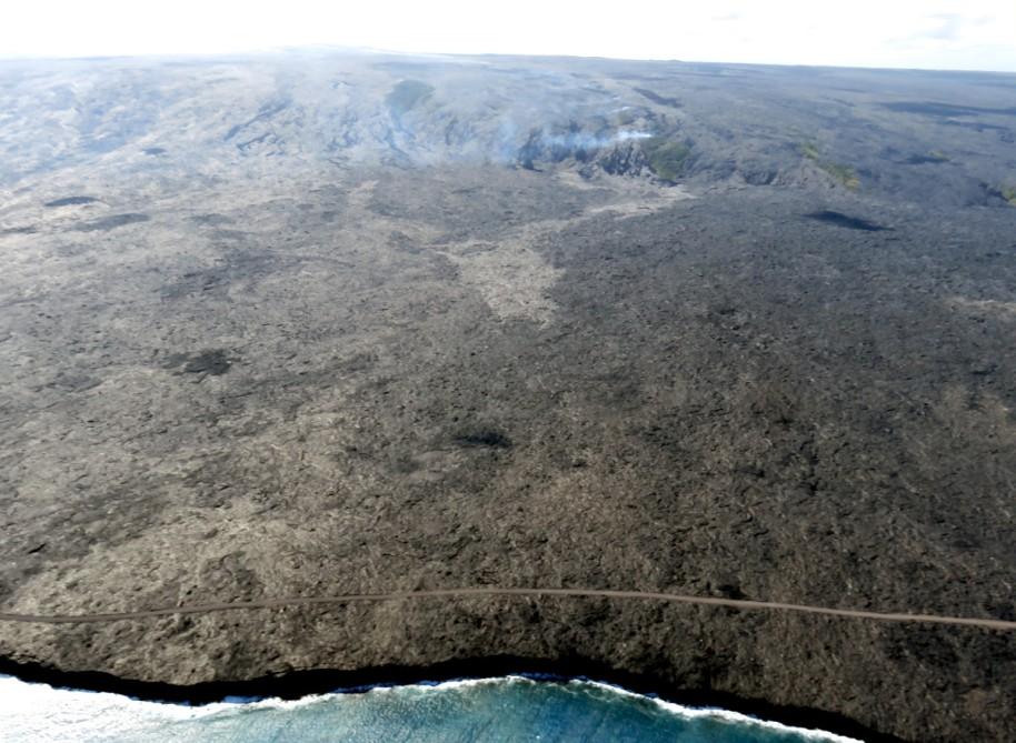 2016-07-09-lava-USGS01