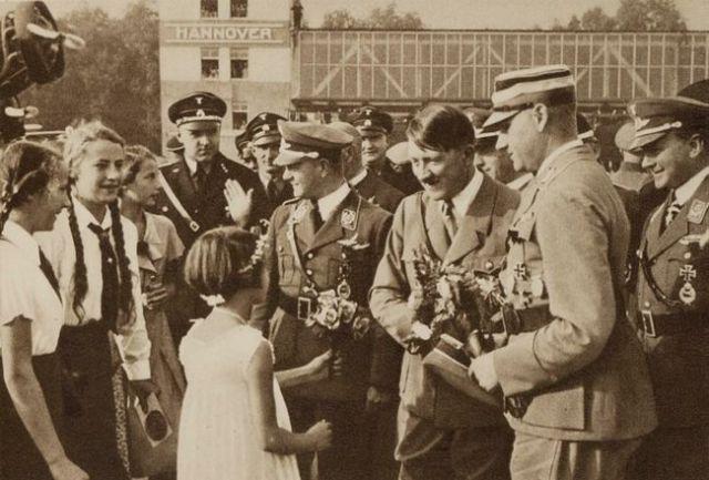 Even-more-flowers-for-the-eternal-Avatar-Adolf-Hitler