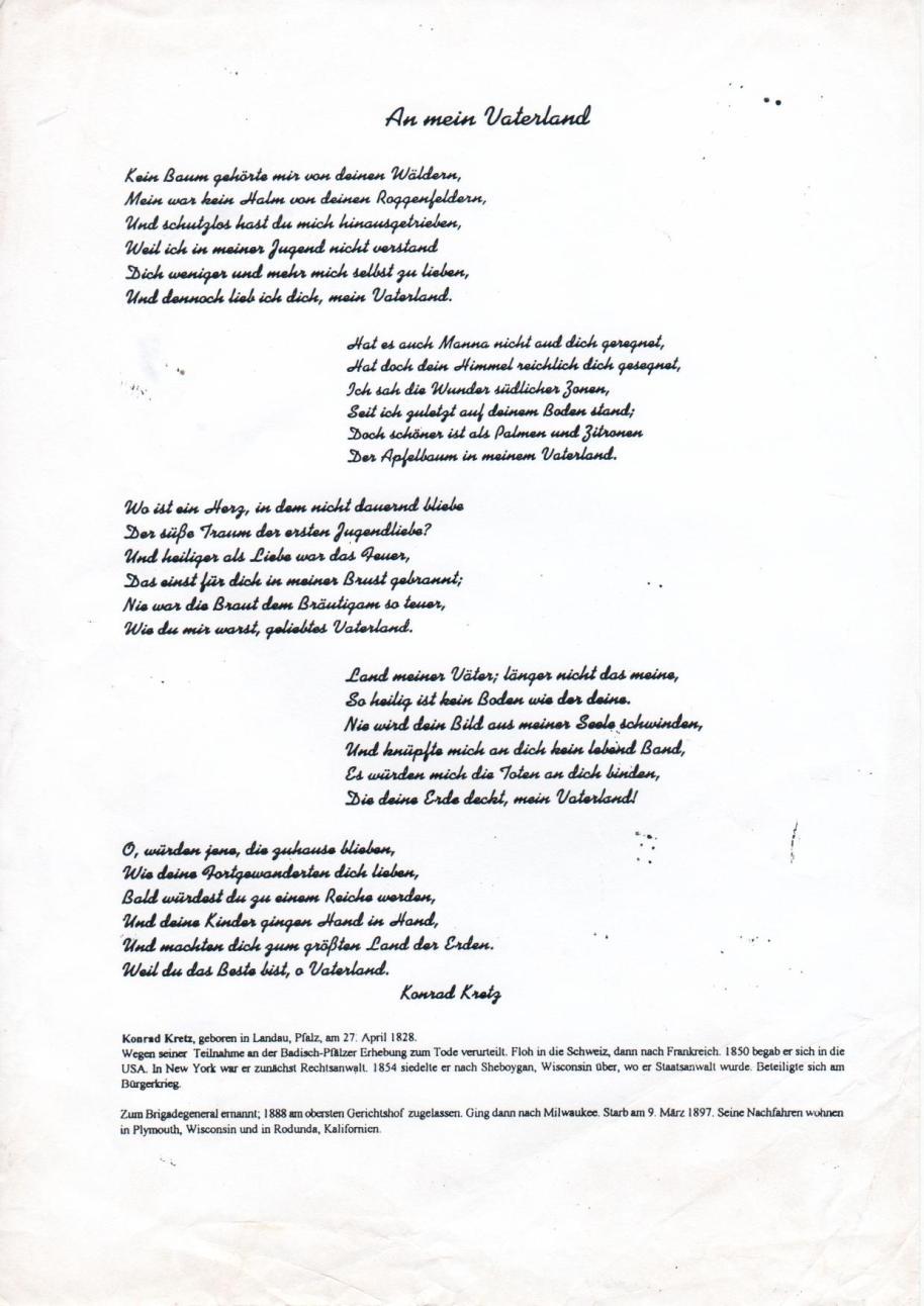 Gedicht-eines-Ausgewanderten-JPEG