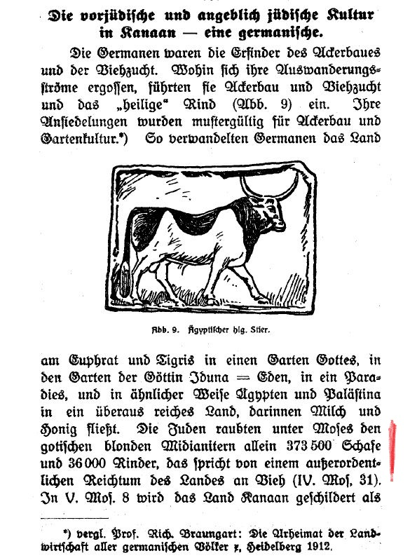GERMANISCHE-KULTUR