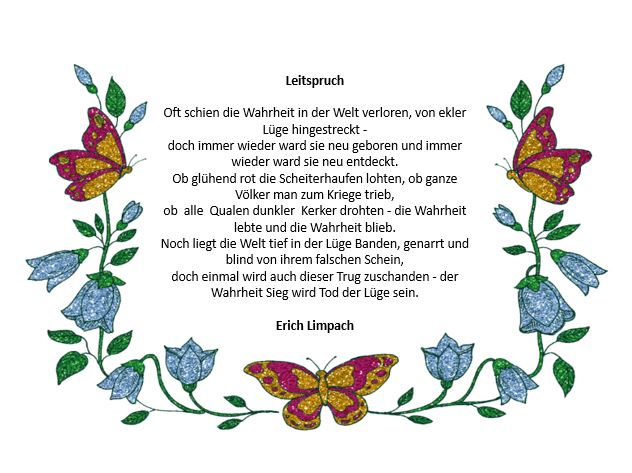 leitspruch-limpach