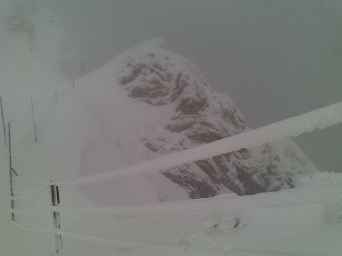 schlechtwetter-untersberg-1