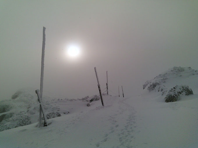 untersberg-schlechtwetter-2