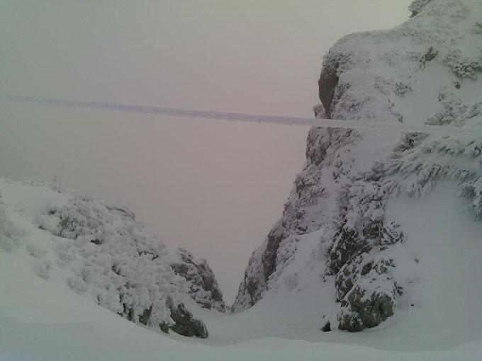 untersberg-schlechtwetter-3