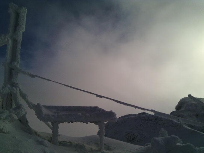 untersberg-schlechtwetter-4