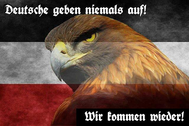 deutsche-geben-niemals-auf